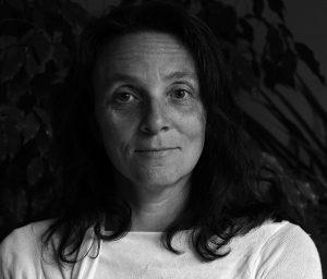 Mathilde Renard