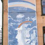 Sibérie 1997