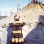 Sibérie 2000