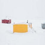 Siorapaluk, Groenland, mai 2018